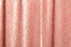 Burnout Velvet (Blush)