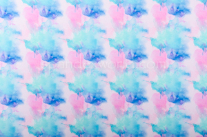 Abstract Prints (Pastel Splatter)