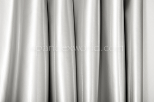 4 Way Stretch Vinyl - Shiny (Silver)