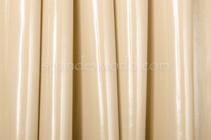 4 Way Stretch Vinyl - Shiny (Nude)