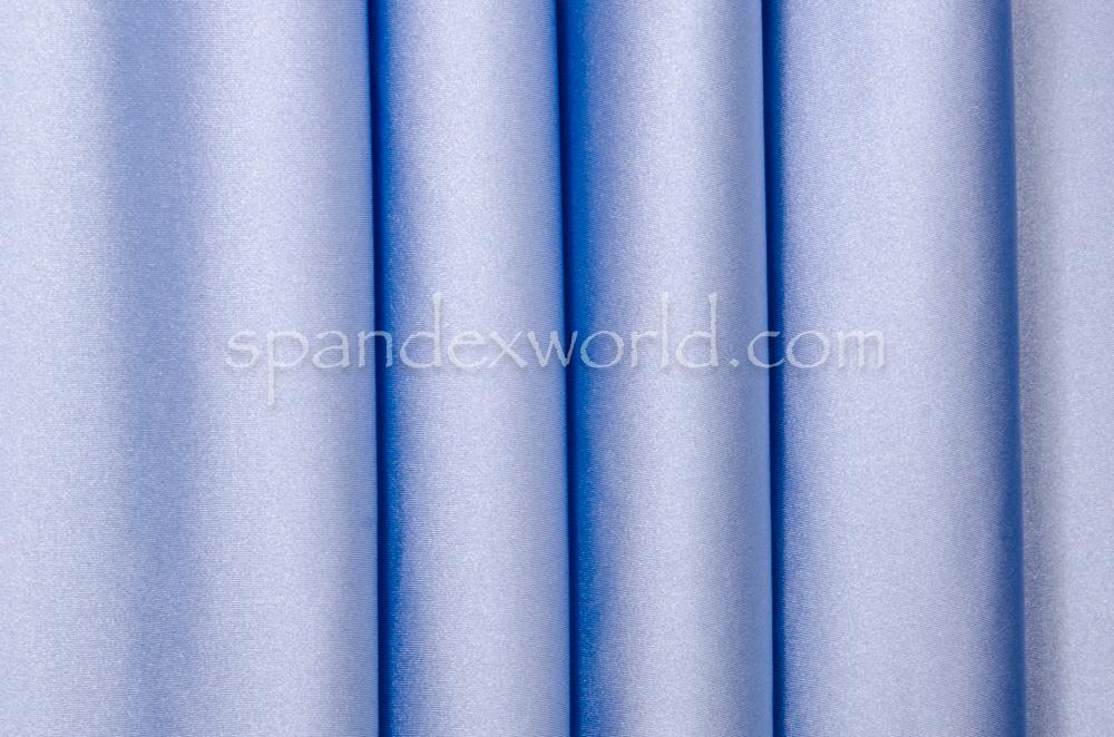 Milliskin Shiny (Periwinkle Blue)