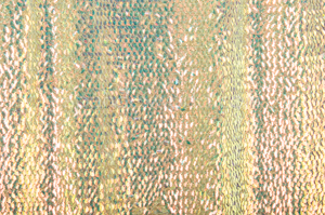 Stretch Sequins (Yellow/Pearl)