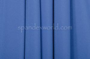 Stretch ITY (Royal Blue)