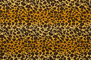 Animal Print (Brown/Beige/Black)