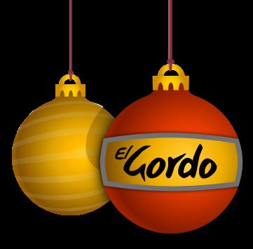 Gewinnchance El Gordo