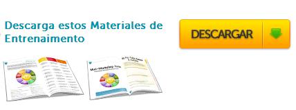 spanish90daywebinarpacket repetir