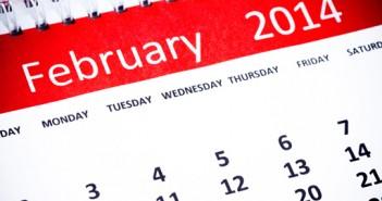6 Ways to Celebrate Black History Month