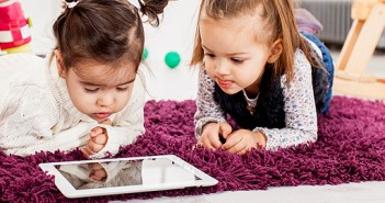 Day 26 - Best Kids Electronic Christmas Gifts that Won't Break You