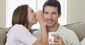 7 Things Every Husband Longs To Hear From His Wife