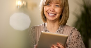 6 Reasons To Try Online Dating After Divorce