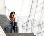 3 Must-Haves To Make A Long-Distance Relationship Work