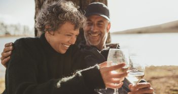 Avoid Empty Nest Syndrome By Investing In Your Marriage