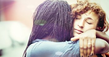 Forgiveness In Families: How To Heal After Being Hurt By Loved Ones