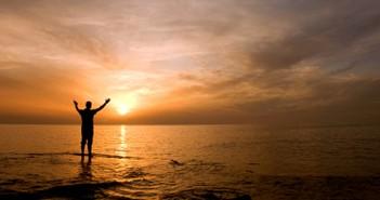 Praising the Name of God