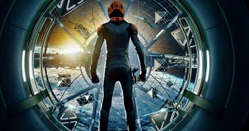 'Ender's Game': A Science Fiction Classic for the 21st Century