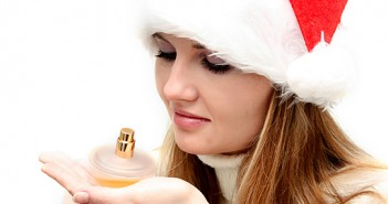Day 14 - Top 12 Fragrances to Add to Your Christmas List