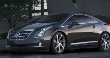 2014 Cars to Drive For