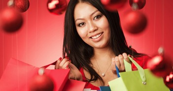 9 Tips to Stress-Free Family Christmas Shopping
