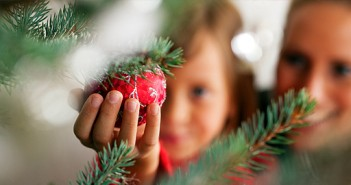 7 Great Christmas Traditions