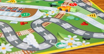 Top 15 Board Games to Play This Christmas