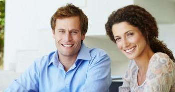 6 Tips for Improving Marital Finances