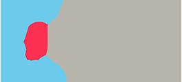 The JDate logo