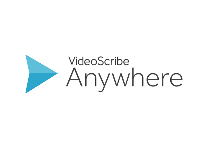 What happened to the VideoScribe iPad app? | VideoScribe Blog