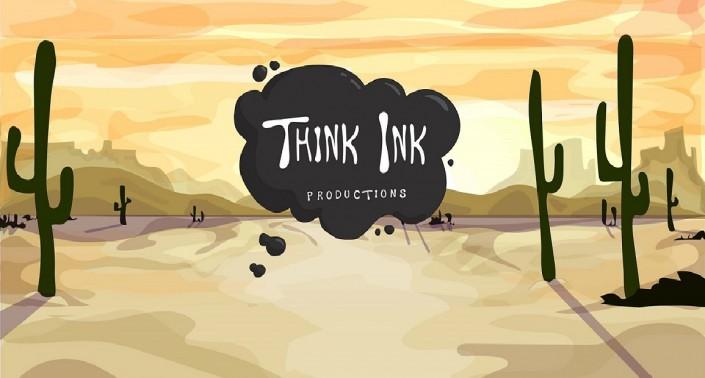 thinkinkprod