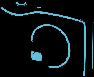 Compact digital camera (Mobile)