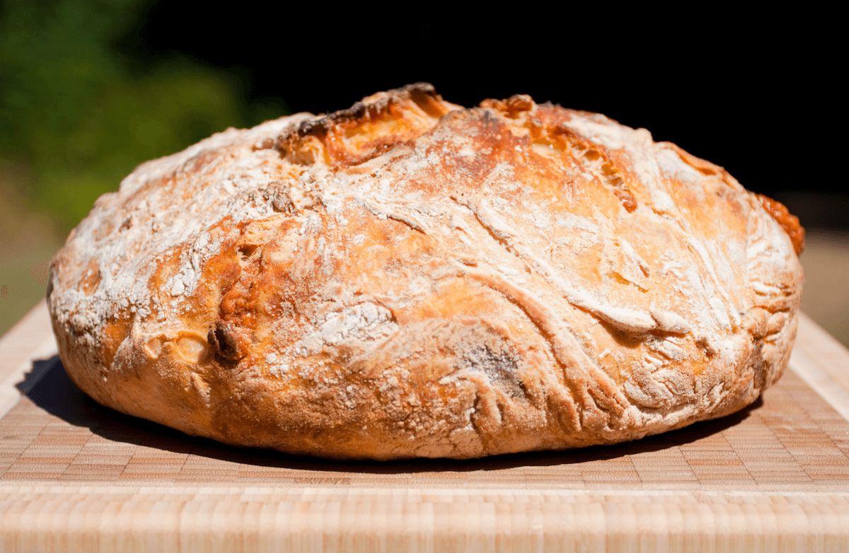 Self Rising Flour Bread Machine White Recipes