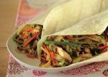 Vegan Chinese