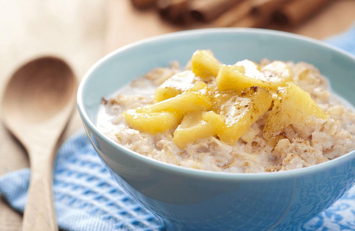 Glycemic index crock pot meals recipes sparkrecipes for Fish crock pot recipes