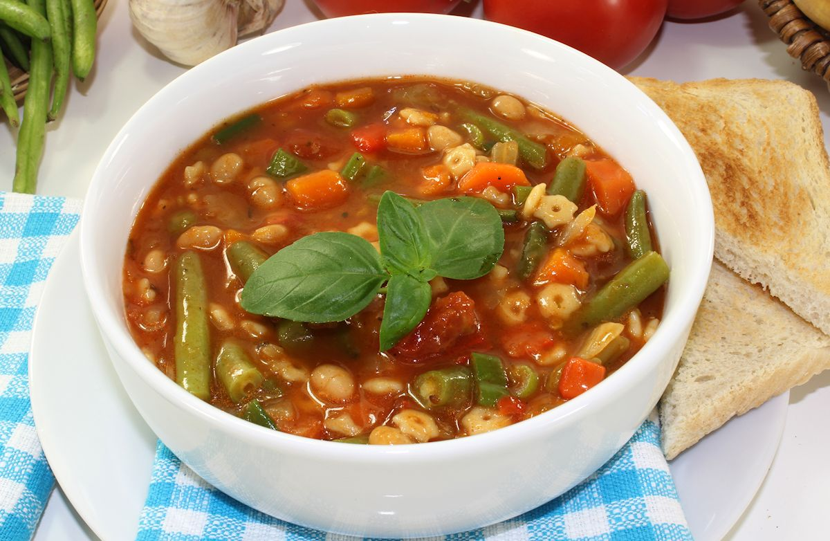 Worthington vegetable skallops recipes sparkrecipes forumfinder Image collections