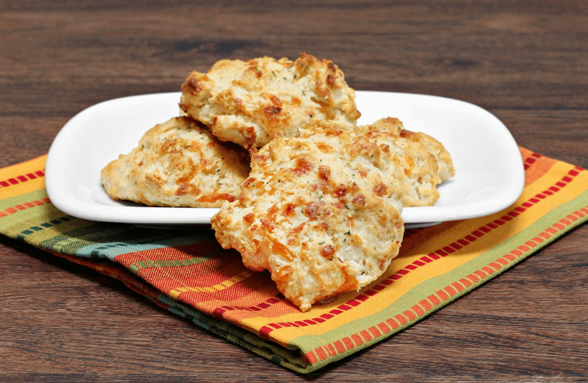 Low carb bread recipes sparkrecipes for Low carb fish breading