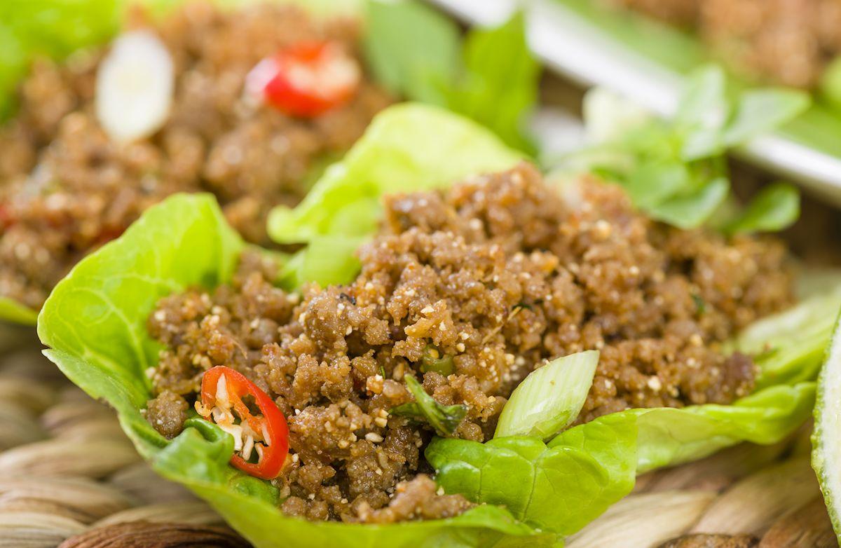 recipe: whole foods chicken salad recipe [30]