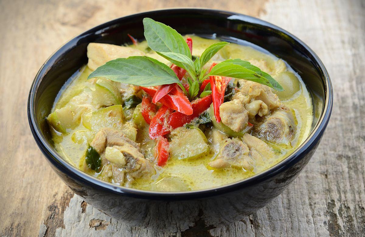 Indian Vegetarian Picnic Food Recipes