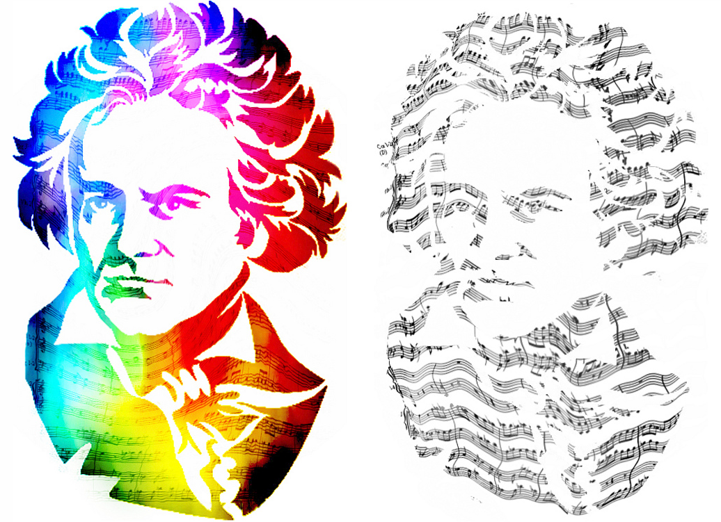 Beethoven's Surprisingly Simple Habit for Creative Breakthroughs