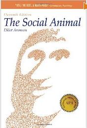 social-animal