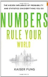 numbers-rule-your-world