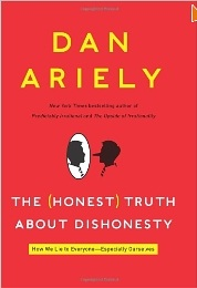 honest-truth-about-dishonesty