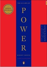 laws of power