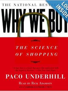 why we buy