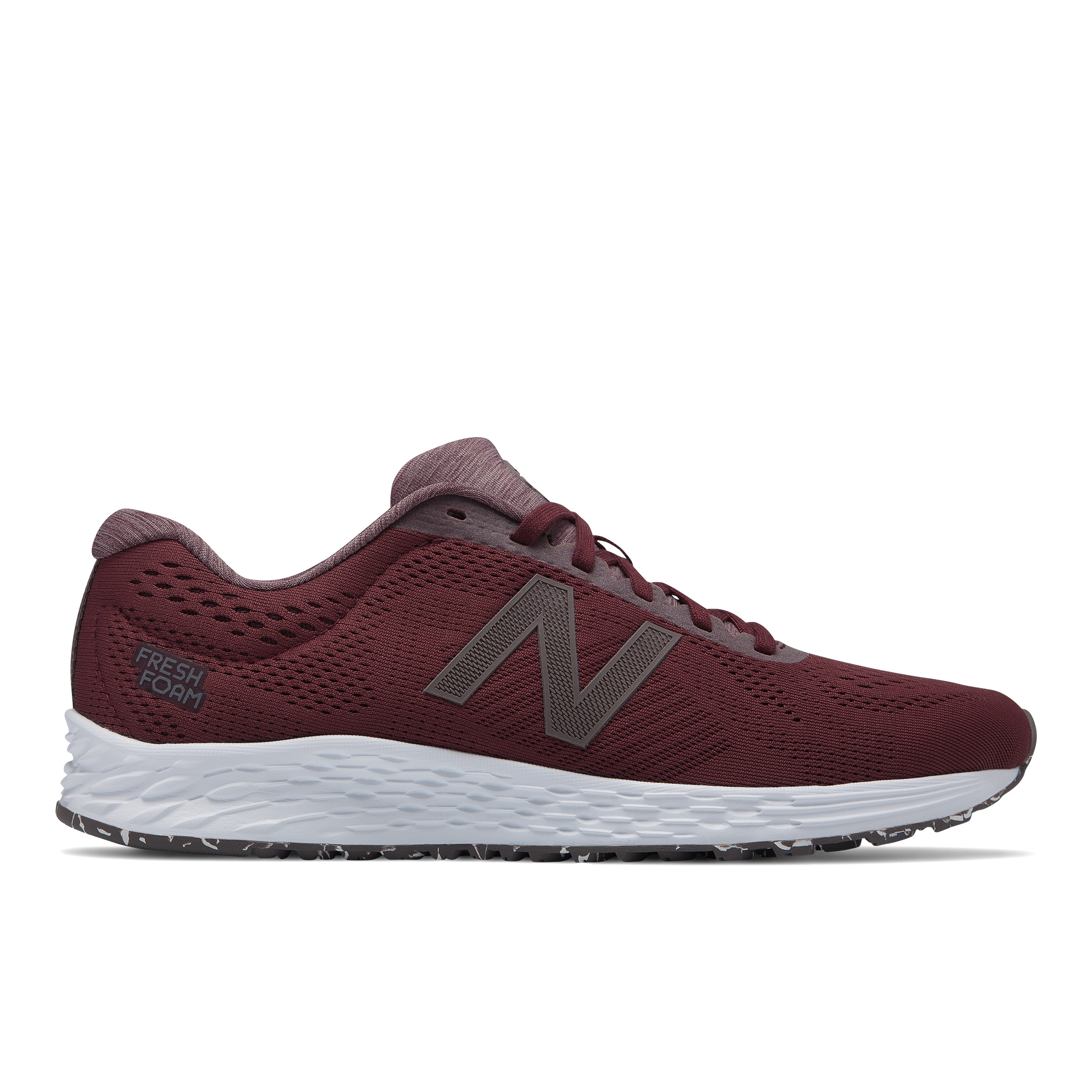 zapatillas new balance sparta