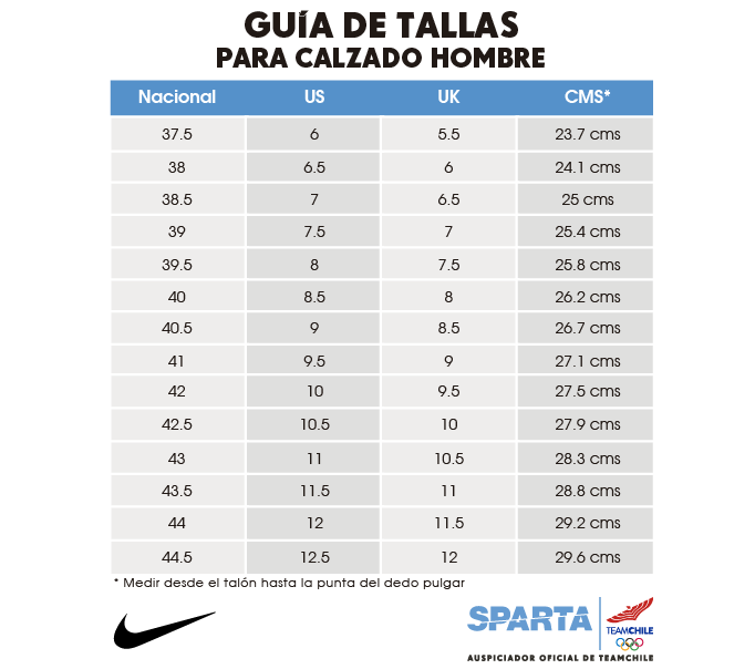 high quality cost charm official shop Zapatillas Básquetbol Hombre Nike Air Precision 2 Negra | Sparta