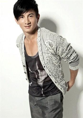 TVB - Asian Entertainment News - spcnet.tv