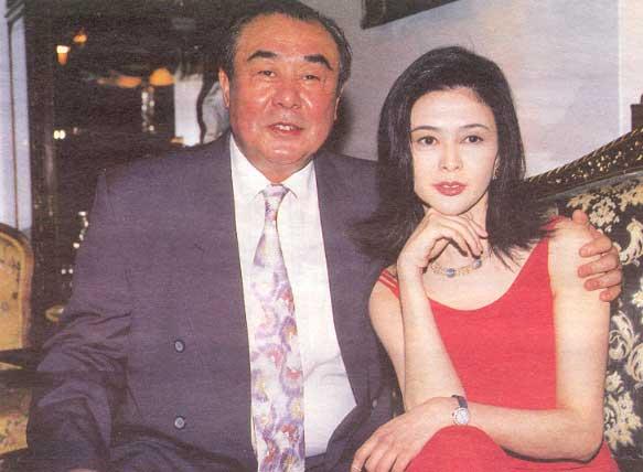 Hong Kong Entertainment - Asian Entertainment News - spcnet.tv