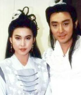 Top 10 Martial Arts TVB Dramas of the 90s - Opinion Columns
