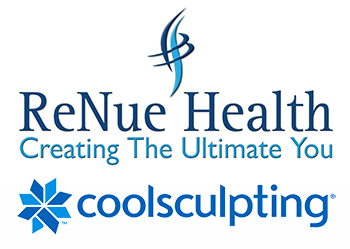 Coolsculpting at Renue Health