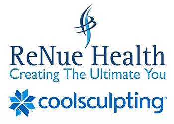 Coolsculpting at Renue Health