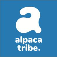 Send a voice message to     Steve Heatherington (AlpacaTribe)